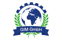 Global Innovation Management GmbH